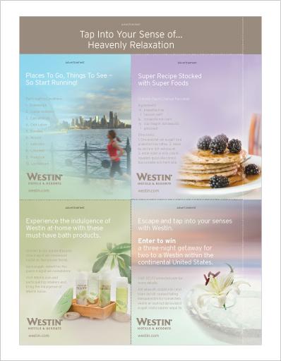 client - Westin Hotel 2